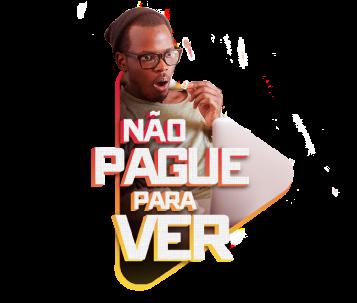 NAO-PAGUE-PRA-VER-PROMOÇOES